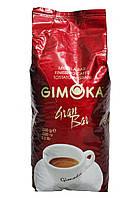 Кофе в зернах Gimoka 1кг