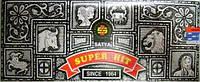 Аромо палочки Super Hit 100 гр