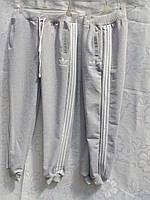 Подростковые спортивные брюки (134-164р)