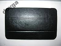 "Чехол Samsung Galaxy Tab 4 8.0"" T330/T331"