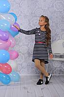 """Платье """" Глория""""2, размеры134 - 152 см"""