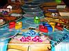 Супер игра для всей семьи - Ниагара