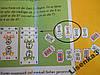 Корова 006  - карточная игра для подростков