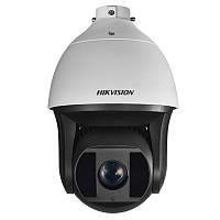 IP SpeedDome камера Darkfighter Hikvision DS-2DF8336IV-AELW, 3 Mpix