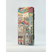 "Чехол MyBook для iPhone 6S/6 (4.7"") Мiсто Херсон"