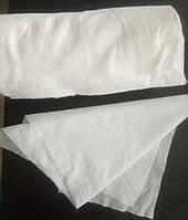 Одноразовое полотенце, 40х75, 100шт.