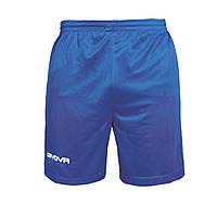 Футбольные шорты Givova Pantaloncino Ibiza
