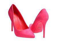 Женские туфли Alter, фото 1