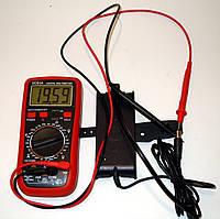Блок питания зарядка адаптер ноутбука DELL PA-12