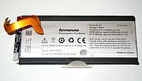 Lenovo K900 АКБ BL207 original оригинальный аккум