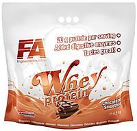 Протеин сывороточный Whey Protein (4,5 kg )