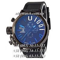 Наручные часы механические U-boat SM-1039-0022 мужские