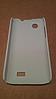 Lenovo a369 white NILLKIN