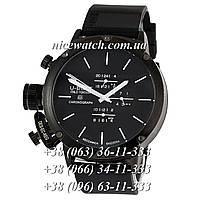 Наручные часы механические U-boat SM-1039-0023 мужские