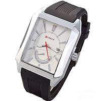 Часы мужские Curren Oxford Silver