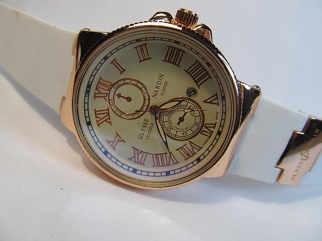 Женские часы *Ulysse Nardin* Lelocle Suisse: продажа, цена в