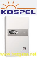 Электрический котел Kospel EKCO.R2 15 кВт