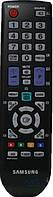 Пульт для телевизора Samsung BN59-00865A PLASMA TV Original