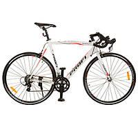 Велосипед Profi Trike 28Д G54CITY A700C-1