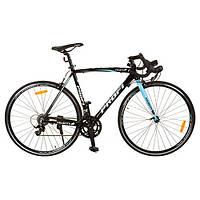 Велосипед Profi Trike 28Д G54CITY A700C-2