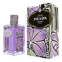 Женская парфюмированная вода Prada Milano