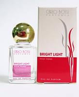 Bright light Carlo Bossi 10 мл
