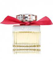 Chloe Rose Edition Chloe 75 мл