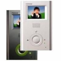 Видеодомофон Commax CDV-35HM