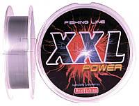 Леска Bratfishing POWER XXL 50 м Ассортимент L2