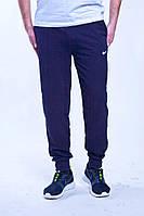 Спортивные штаны мужские NIKE найк на манжете