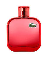 L.12.12. Red Lacoste 100 мл