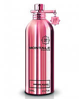 Roses Musk Montale духи 60 мл