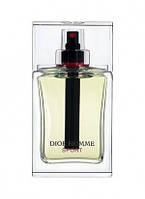 Dior Homme Sport Christian Dior  духи 60 мл