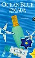Ocean Blue Escada  духи 20 мл