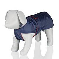 """**Куртка-попона  """"Genova"""" для собак, 65см"""