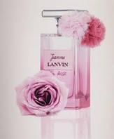 Jeanne La Rose Lanvin 100 мл