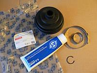 Пыльник ШРУС ВАЗ 2108 - 2115 наружный смазка АТ
