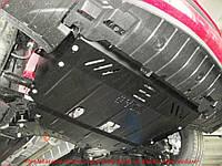 Защита двигателя Kia Ceed II 2012-н.в.