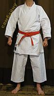 Кимоно Каратэ Токайдо Tokaido Kata Master WKF appr