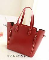 Модельная сумочка в стиле CELINE v3