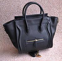 Модельная сумочка в стиле CELINE v1