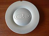 Колпачок ступицы ВАЗ 2112 на литой диск качество