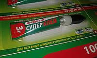 Суперклей Енергия 3 грамм 12 штук в упаковке