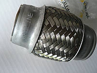 Гофра 45х100 Amulet Walline Амулет Volkswagen