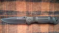 Нож складной 2430-45 туристический карманный для рыбалки