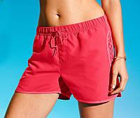 Пляжные шорты женские  Р48-50 TCMTchiboГермания