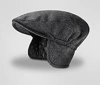 Мужская шапка-кепка р. 58-60  TCM Tchibo Германия