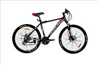Велосипед горныйATB-2602