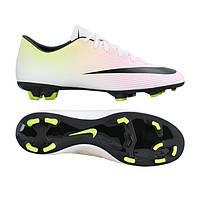 Бутсы Nike Mercurial Victory FG