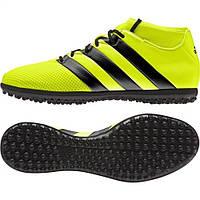 Сороконожки Adidas Ace 16.3 Primemesh TF